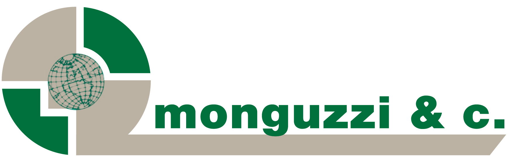 Monguzzi